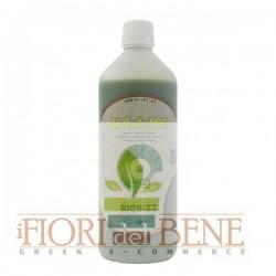 Fertilizzante e stimolante Alg-a-mic 1 litro