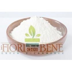 Argilla Bianca ( Caolino ) - 100 g o 1 kg