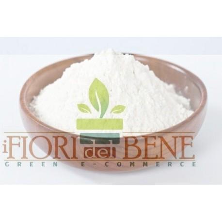 Argilla Bianca ( Caolino ) - 100 g