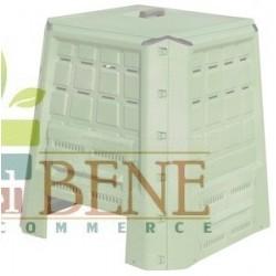 Compostiera 380 litri