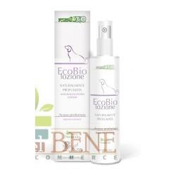 Ecobio - Lozione Profumata - 250 ml