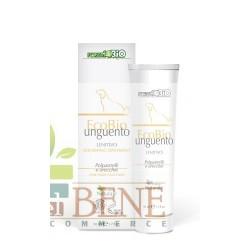 Ecobio - Unguento Lenitivo per Cani - 250 ml