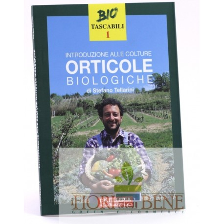 Introduzione alle colture orticole biologiche