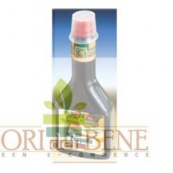 Propolis oleato , barriera naturale 250 g