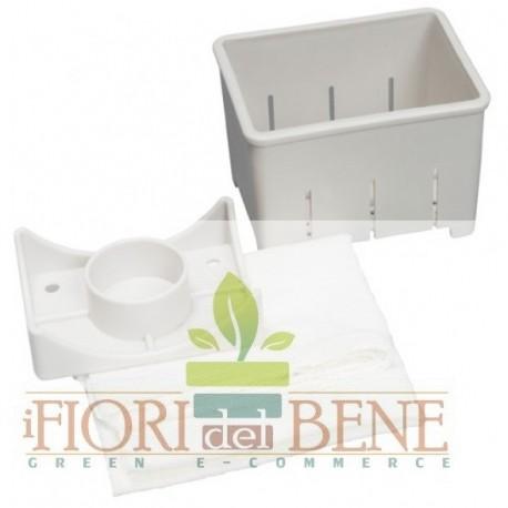 Stampo per il tofu - Tofu Maker Kit
