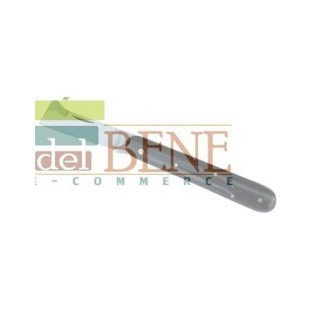 Coltello per innesti - 17 cm (aperto)
