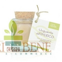 Unguento all'Iperico - 30 ml