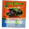 Antilumaca naturale , sepiolite naturale - polvere di roccia 1 kg