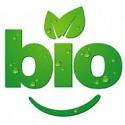 Fertilizzanti e fitosanitari