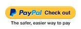 paypalexpress.jpg